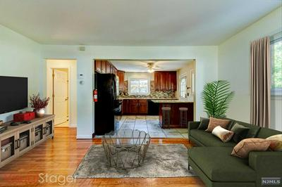 12 DICKERSON MINE RD, Mine Hill Township, NJ 07803 - Photo 1
