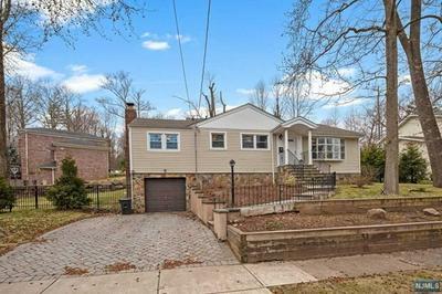 251 BROOKSIDE AVE, CRESSKILL, NJ 07626 - Photo 1