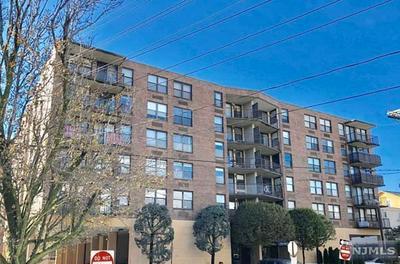 200 DIVISION ST APT 5J, CLIFFSIDE PARK, NJ 07010 - Photo 1