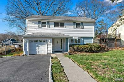 511 HERRICK DR, Rockaway Township, NJ 07801 - Photo 1