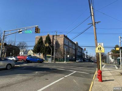 734 KEARNY AVE # 736, Kearny, NJ 07032 - Photo 2