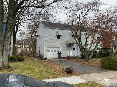 224 HILLCREST AVE, PLAINFIELD, NJ 07062 - Photo 2