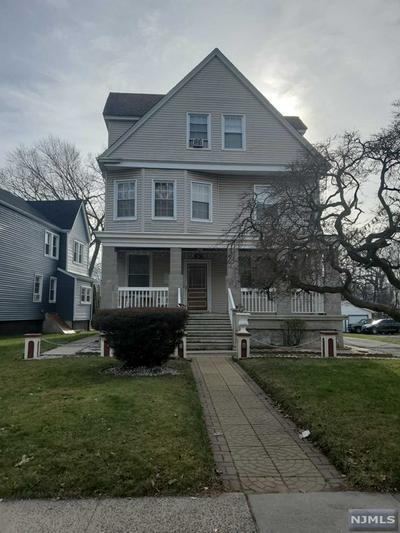 301 DODD ST, East Orange, NJ 07017 - Photo 1