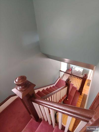 422 KINDERKAMACK RD, WESTWOOD, NJ 07675 - Photo 2