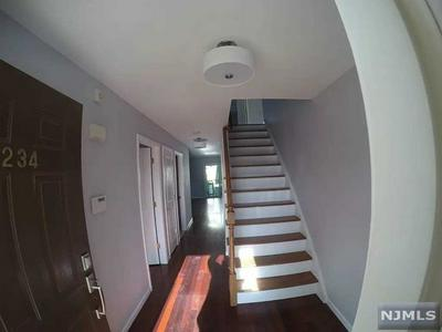 234 N 9TH ST, KENILWORTH, NJ 07033 - Photo 2