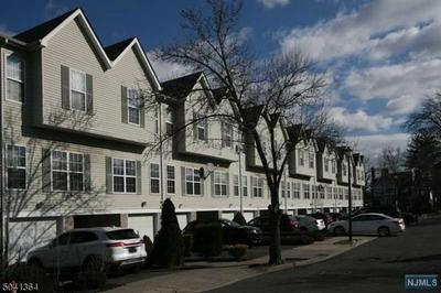 18 CARMELLA CT, Newark, NJ 07104 - Photo 2