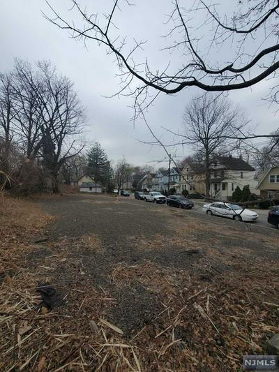 127 SPRING ST, LEONIA, NJ 07605 - Photo 2