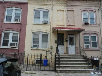 200 1/2 PARKER ST, Newark, NJ 07104 - Photo 1