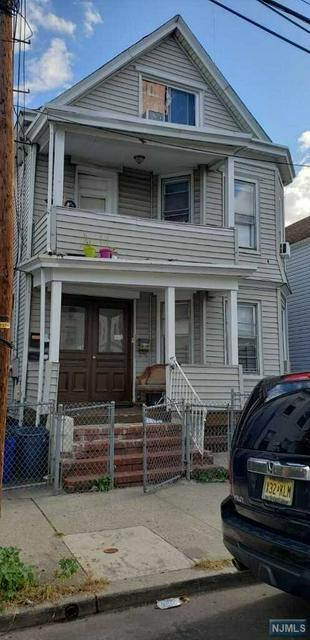 15 ROSZ PL, Passaic, NJ 07055 - Photo 2