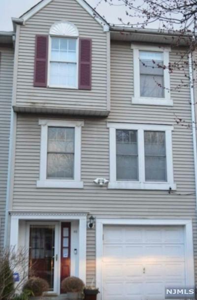 80 TIFFANY BLVD # A, NEWARK, NJ 07104 - Photo 1