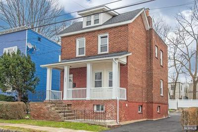 265 MONTCLAIR AVE, Union, NJ 07088 - Photo 2