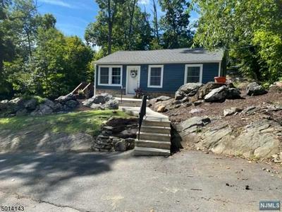 17 CANYON RD, Denville Township, NJ 07834 - Photo 2
