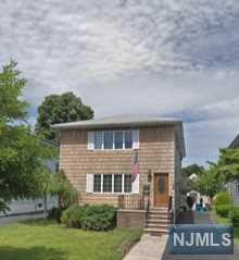 47 BARBARA ST, Bloomfield, NJ 07003 - Photo 1