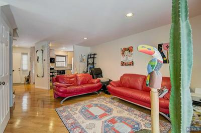 696 BLOOMFIELD AVE, West Caldwell, NJ 07006 - Photo 2