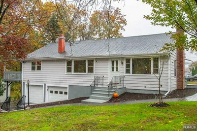 5 LEONARD PL, Denville Township, NJ 07834 - Photo 1