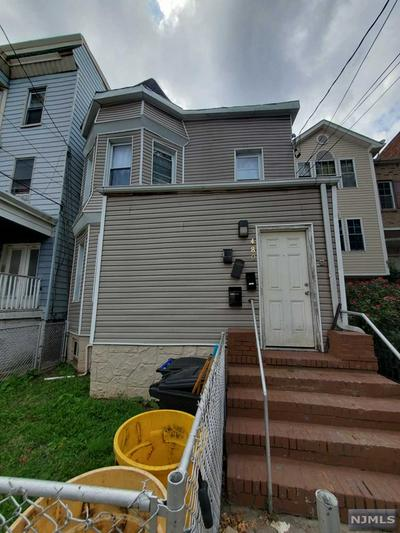 480 IRVINE TURNER BLVD, NEWARK, NJ 07108 - Photo 2