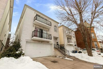 189 BROAD ST, Newark, NJ 07104 - Photo 2