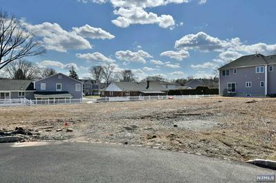 22 LAMB CT, Norwood, NJ 07648 - Photo 1