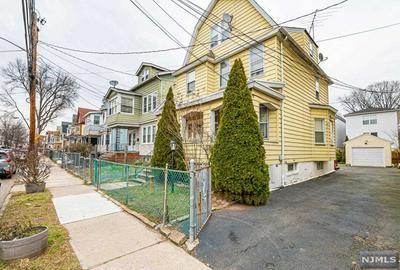 78 COLUMBIA AVE, Newark, NJ 07106 - Photo 2