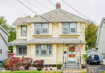 74 FLORENCE AVE, Bloomfield, NJ 07003 - Photo 2