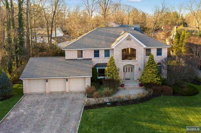 8 JASON WOODS RD, Closter, NJ 07624 - Photo 1