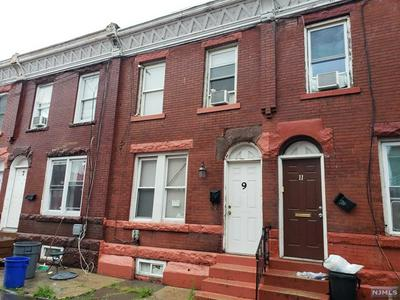 9 CENTERWAY, East Orange, NJ 07017 - Photo 1
