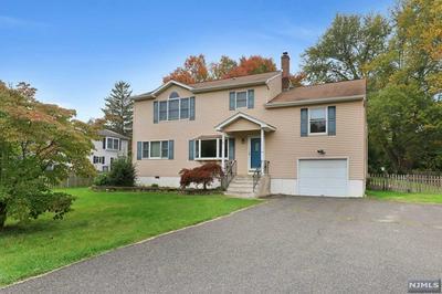 19 GLENCROSS RD, West Milford, NJ 07480 - Photo 1