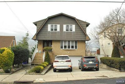 724 PEMBROKE WAY # 1, Ridgefield, NJ 07657 - Photo 1