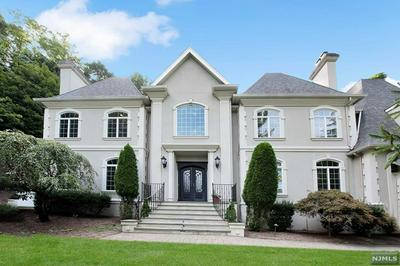 233 W SADDLE RIVER RD, SADDLE RIVER, NJ 07458 - Photo 2