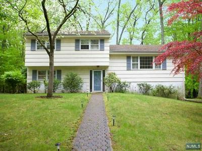19 DEARBORN DR, OLD TAPPAN, NJ 07675 - Photo 1