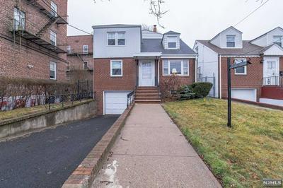 507 ROSEVILLE AVE # 509, NEWARK, NJ 07107 - Photo 1