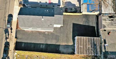 156 BROOKDALE AVE # 158, Newark, NJ 07106 - Photo 2
