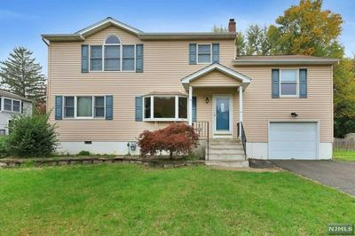 19 GLENCROSS RD, West Milford, NJ 07480 - Photo 2