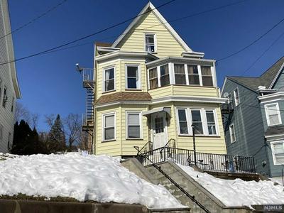 42 N 8TH ST, Hawthorne, NJ 07506 - Photo 1