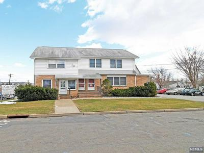 196 WALNUT ST, Northvale, NJ 07647 - Photo 2