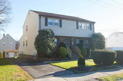 141 WILLET ST, Passaic, NJ 07055 - Photo 2