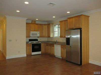 #1ST FLOOR, Ridgefield, NJ 07657 - Photo 2