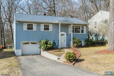 37 ASPEN RD, Ringwood, NJ 07456 - Photo 1