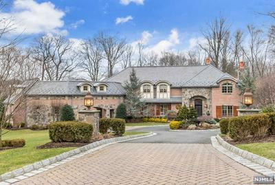 5 DEER TRAIL RD, Saddle River, NJ 07458 - Photo 1