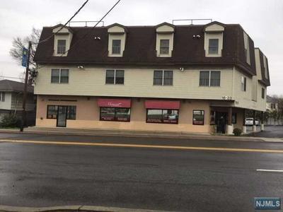 16-23 RIVER RD, Fair Lawn, NJ 07410 - Photo 1