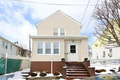 319 DEVON ST, Kearny, NJ 07032 - Photo 1
