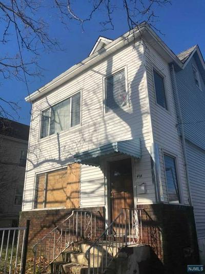 412 HOWE AVE, PASSAIC, NJ 07055 - Photo 1
