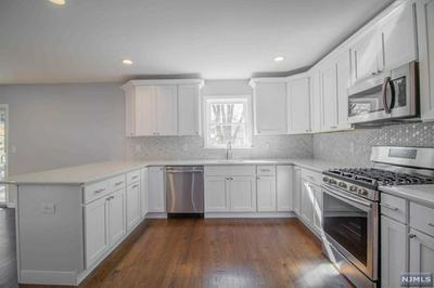 215 PARK AVE, EMERSON, NJ 07630 - Photo 2