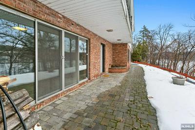 14 LAKE SHORE DR, Montville Township, NJ 07045 - Photo 2
