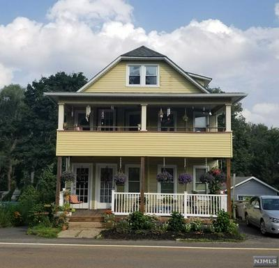 36 GLENWILD AVE, Bloomingdale, NJ 07403 - Photo 1