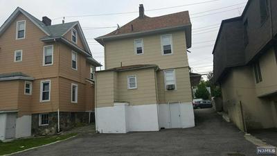 568 GRAND AVE # 1, Ridgefield, NJ 07657 - Photo 2