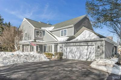 118 RIDGE DR, Montville Township, NJ 07045 - Photo 1