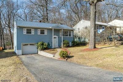 37 ASPEN RD, Ringwood, NJ 07456 - Photo 2
