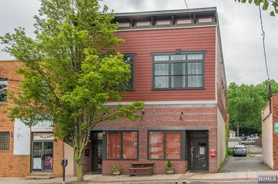 26 GLEN RD # 2B, Rutherford, NJ 07070 - Photo 1