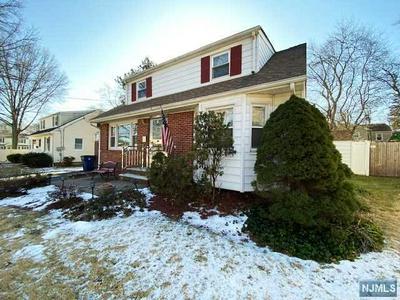 226 S MARTINE AVE, Fanwood, NJ 07023 - Photo 1